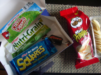 aa-snack-inside.jpg